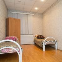 Челябинск — 3-комн. квартира, 70 м² – Свободы, 163 (70 м²) — Фото 12
