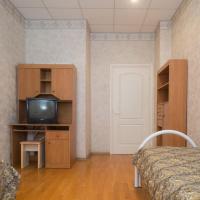 Челябинск — 3-комн. квартира, 70 м² – Свободы, 163 (70 м²) — Фото 11
