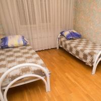 Челябинск — 3-комн. квартира, 70 м² – Свободы, 163 (70 м²) — Фото 20