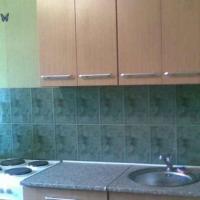 Челябинск — 2-комн. квартира, 53 м² – Кирова, 9к6 (53 м²) — Фото 4