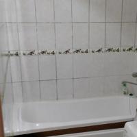 Челябинск — 1-комн. квартира, 38 м² – Дзержинского, 89 (38 м²) — Фото 3