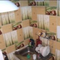 Челябинск — 1-комн. квартира, 30 м² – Островского (30 м²) — Фото 5