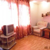 Челябинск — 1-комн. квартира, 30 м² – Дзержинского, 95а (30 м²) — Фото 8