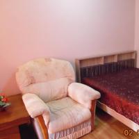 Челябинск — 1-комн. квартира, 30 м² – Дзержинского, 95а (30 м²) — Фото 2