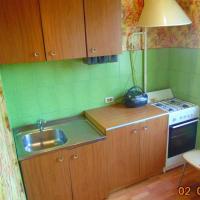 Челябинск — 1-комн. квартира, 30 м² – Дзержинского, 95а (30 м²) — Фото 6