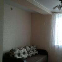 Челябинск — 1-комн. квартира, 32 м² – Бейвеля, 40 (32 м²) — Фото 4