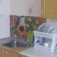 Челябинск — 2-комн. квартира, 60 м² – Марченко, 37Б (60 м²) — Фото 5