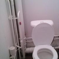 Челябинск — 2-комн. квартира, 60 м² – Марченко, 37Б (60 м²) — Фото 2