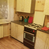Челябинск — 1-комн. квартира, 31 м² – Комаровского, 3 (31 м²) — Фото 3