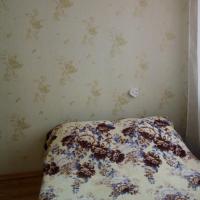 Челябинск — 1-комн. квартира, 34 м² – Победы пр-кт, 301 (34 м²) — Фото 4