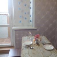 Челябинск — 1-комн. квартира, 34 м² – Победы пр-кт, 301 (34 м²) — Фото 3