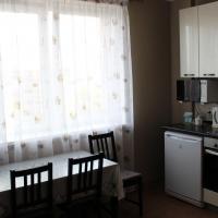 Челябинск — 1-комн. квартира, 40 м² – 40 Лет Победы, 7 (40 м²) — Фото 10
