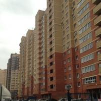 Челябинск — 1-комн. квартира, 40 м² – 40 Лет Победы, 7 (40 м²) — Фото 3