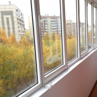Челябинск — 1-комн. квартира, 40 м² – 40 Лет Победы, 7 (40 м²) — Фото 4
