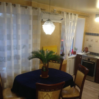 Челябинск — 2-комн. квартира, 48 м² – Воровского, 60 (48 м²) — Фото 6