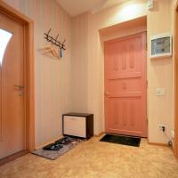 Челябинск — 3-комн. квартира, 142 м² – Кирова  110 (Арбат) (142 м²) — Фото 3
