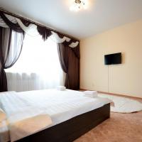 3-комнатная квартира, этаж 4/5, 142 м²