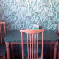 Челябинск — 2-комн. квартира, 58 м² – Ленина пр-кт (58 м²) — Фото 2