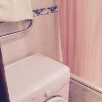 Челябинск — 1-комн. квартира, 41 м² – Комсомольский пр-кт, 38А (41 м²) — Фото 5