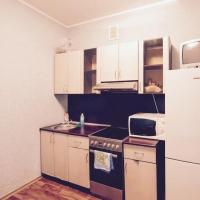 Челябинск — 1-комн. квартира, 41 м² – Комсомольский пр-кт, 38А (41 м²) — Фото 3