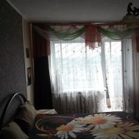 Челябинск — 1-комн. квартира, 36 м² – Калинина, 24 (36 м²) — Фото 2