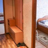 Челябинск — 1-комн. квартира, 36 м² – Калинина, 24 (36 м²) — Фото 4