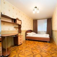 Челябинск — 2-комн. квартира, 45 м² – Клары Цеткин, 24 (45 м²) — Фото 5
