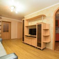 Челябинск — 2-комн. квартира, 45 м² – Клары Цеткин, 24 (45 м²) — Фото 7