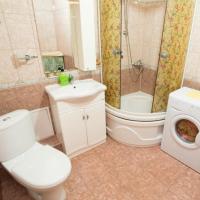 Челябинск — 2-комн. квартира, 45 м² – Клары Цеткин, 24 (45 м²) — Фото 2