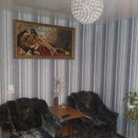 Челябинск — 1-комн. квартира, 32 м² – Молодогвардейцев, 66Б (32 м²) — Фото 3
