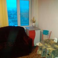 Челябинск — 1-комн. квартира, 32 м² – Молодогвардейцев, 66Б (32 м²) — Фото 4