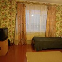 Челябинск — 1-комн. квартира, 36 м² – Овчинникова, 7б (36 м²) — Фото 7