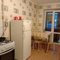 Челябинск — 1-комн. квартира, 36 м² – Овчинникова, 7б (36 м²) — Фото 4