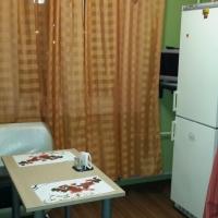 Челябинск — 1-комн. квартира, 42 м² – доватора 10 в (42 м²) — Фото 4