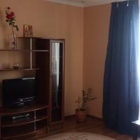 Челябинск — 1-комн. квартира, 42 м² – доватора 10 в (42 м²) — Фото 5