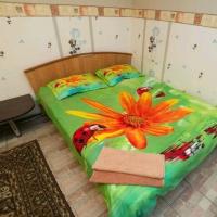 Челябинск — 1-комн. квартира, 33 м² – Воровского, 7 (33 м²) — Фото 6