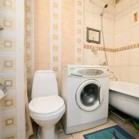 Челябинск — 1-комн. квартира, 33 м² – Воровского, 7 (33 м²) — Фото 3