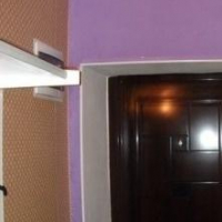 Челябинск — 1-комн. квартира, 30 м² – Цинковая, 21 (30 м²) — Фото 5