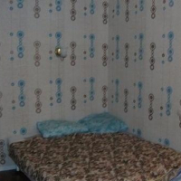 Челябинск — 1-комн. квартира, 30 м² – Цинковая, 21 (30 м²) — Фото 6