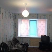 Челябинск — 1-комн. квартира, 30 м² – Цинковая, 21 (30 м²) — Фото 3