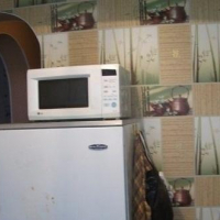 Челябинск — 1-комн. квартира, 30 м² – Цинковая, 21 (30 м²) — Фото 8