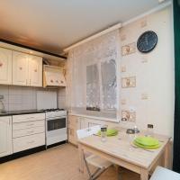 Челябинск — 2-комн. квартира, 44 м² – Свободы, 157 (44 м²) — Фото 7
