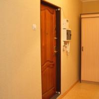 Челябинск — 1-комн. квартира, 44 м² – Блюхера, 11В (44 м²) — Фото 3