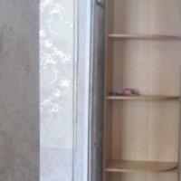 Челябинск — 1-комн. квартира, 31 м² – Сулимова  94Б Загородная, 16 (31 м²) — Фото 7