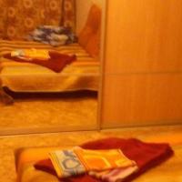 Челябинск — 1-комн. квартира, 31 м² – Сулимова  94Б Загородная, 16 (31 м²) — Фото 2