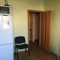 Челябинск — 2-комн. квартира, 69 м² – Набережная, 7А (69 м²) — Фото 12