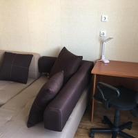 Челябинск — 2-комн. квартира, 69 м² – Набережная, 7А (69 м²) — Фото 10