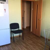 Челябинск — 2-комн. квартира, 69 м² – Набережная, 7А (69 м²) — Фото 13