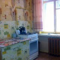 Челябинск — 1-комн. квартира, 40 м² – Доватора, 35 (40 м²) — Фото 3