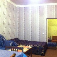 Челябинск — 1-комн. квартира, 40 м² – Доватора, 35 (40 м²) — Фото 4